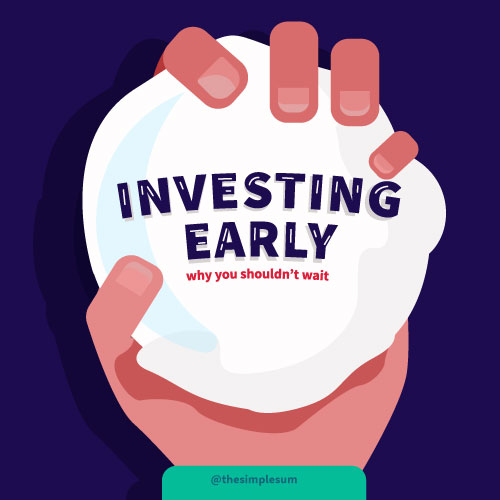 why-invest-early-01