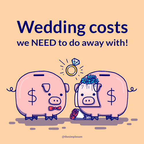 Wedding-costs-to-cut-1