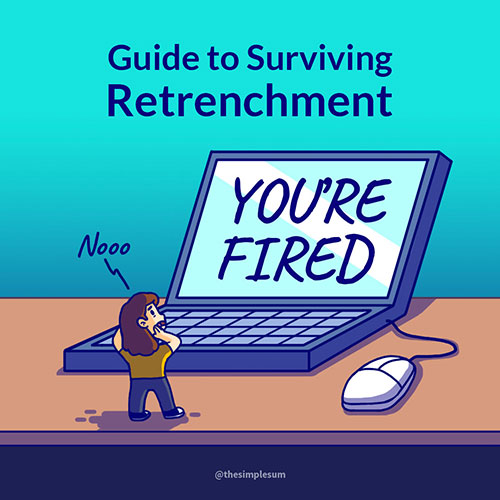 Guide-to-surviving-retrenchment-1